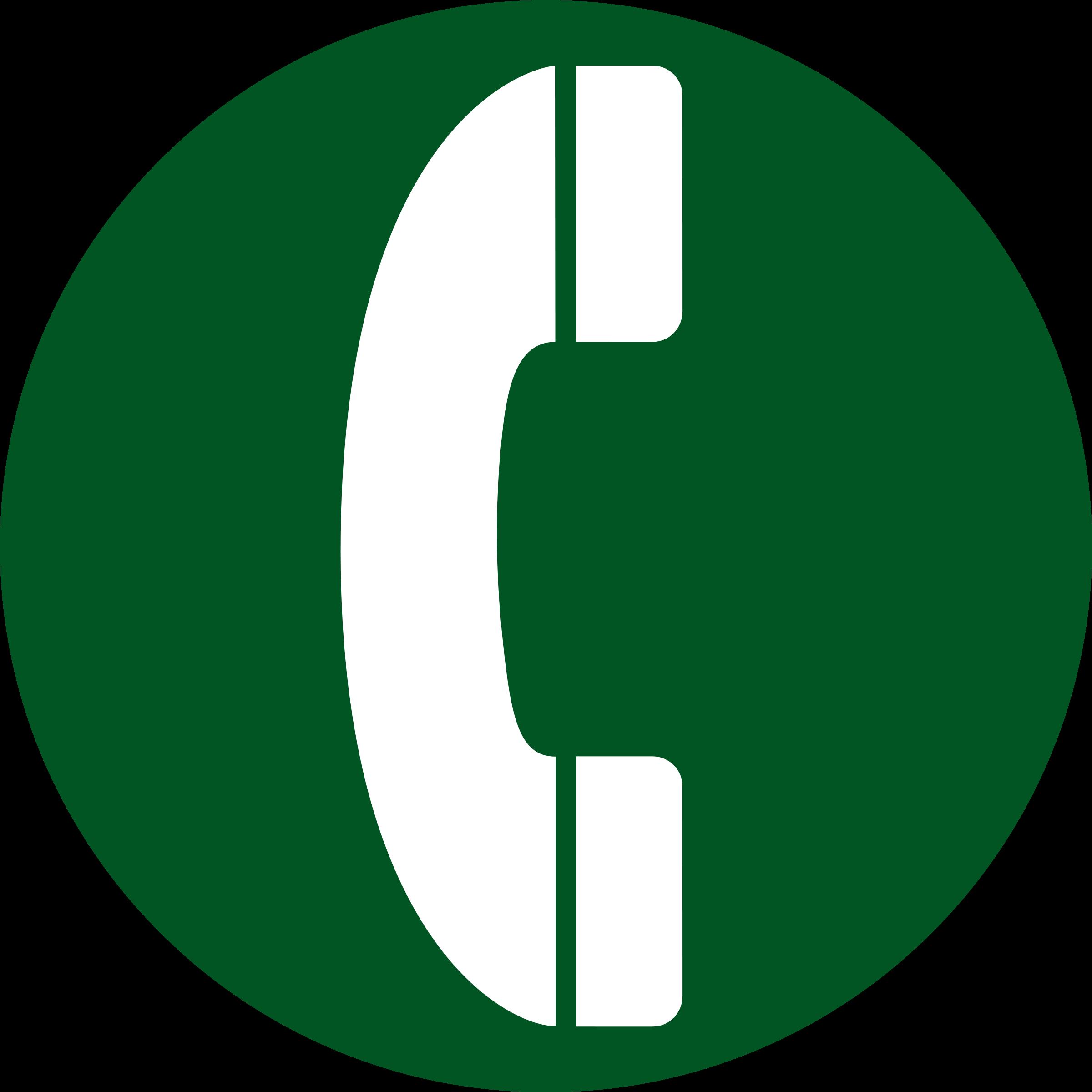 Telephone Images Free.
