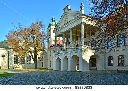 Kozlowka Stock Photos, Images, & Pictures.