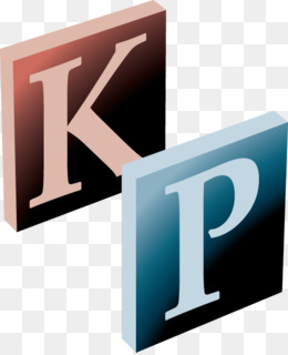Kp PNG and Kp Transparent Clipart Free Download..