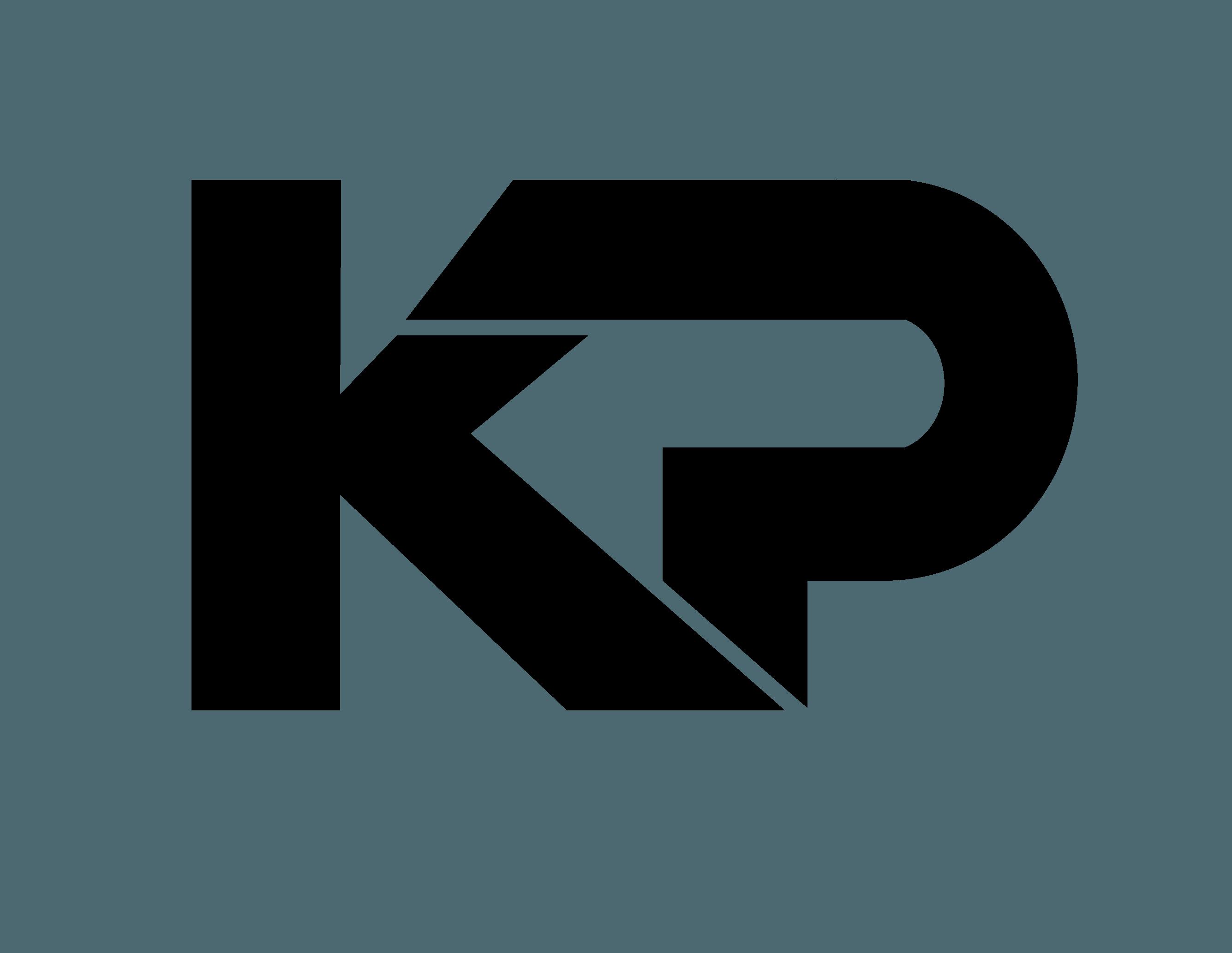 KP Logo.