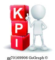Kpi Clip Art.