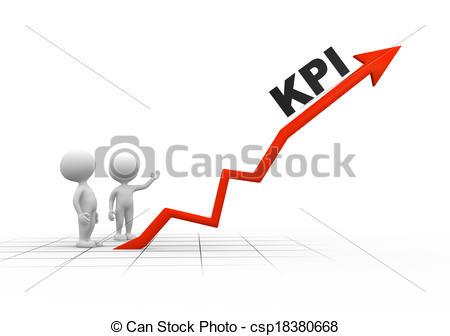 Kpi Clipart and Stock Illustrations. 1,932 Kpi vector EPS.