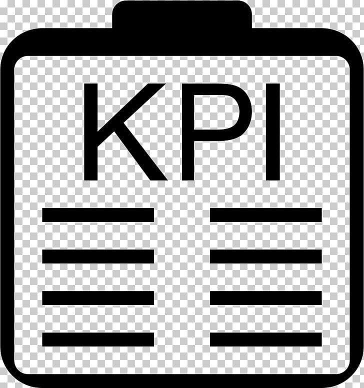 Computer Icons , KPI PNG clipart.
