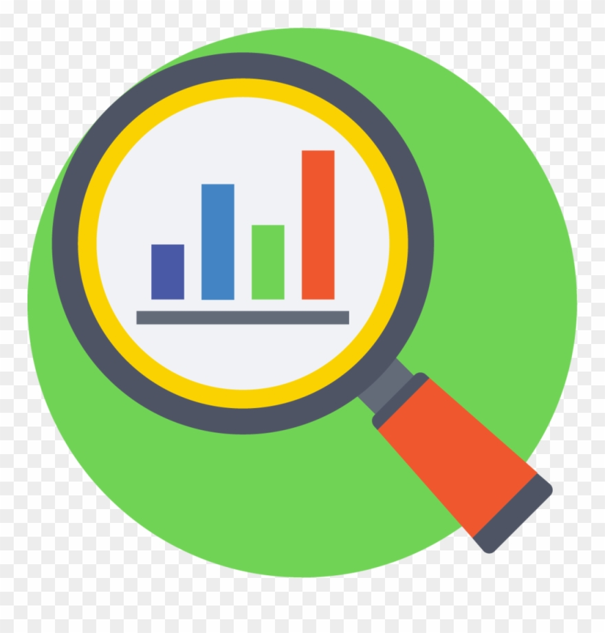 We Measure Your Key Performance Indicators Across The.