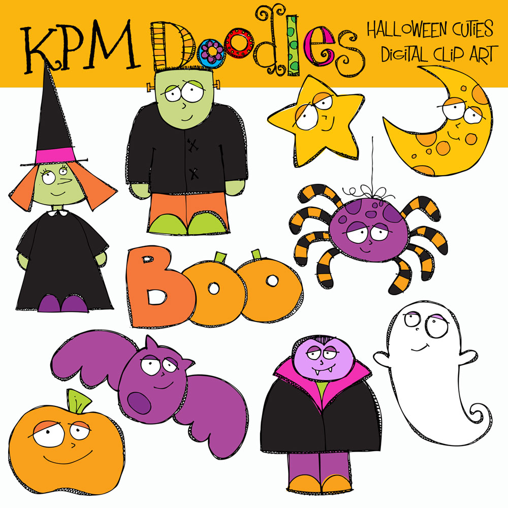 KPM Doodles: September 2012.
