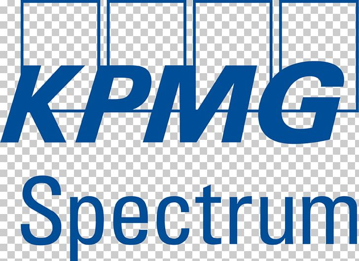 Organization Logo KPMG Brand Product PNG, Clipart, Angle.
