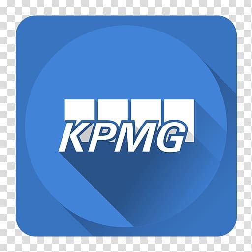 KPMG Logo Computer Icons, calender icon transparent.