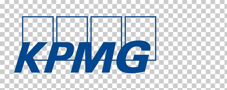 KPMG Logo Organization Management ZetVisions AG PNG, Clipart.
