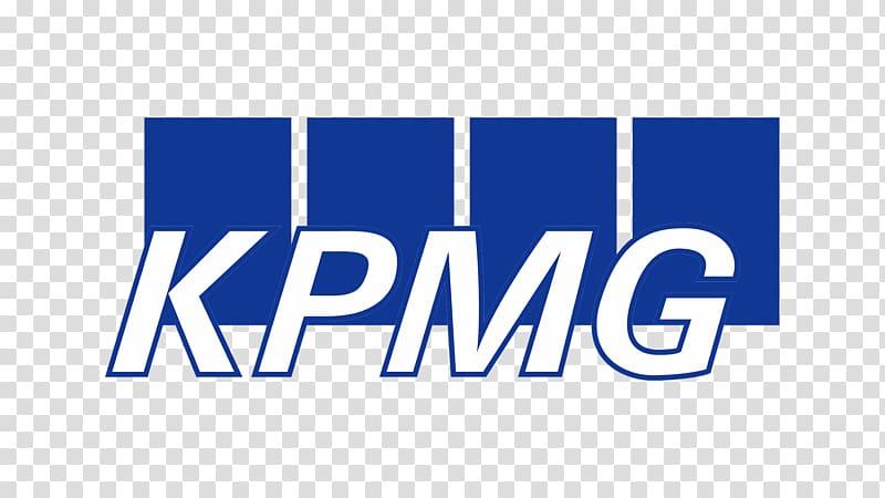 Logo KPMG Brand Corporation Product, Mtn transparent.