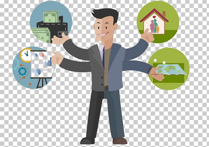 Labor Leisure Job Time Coaching PNG, Clipart, Business.