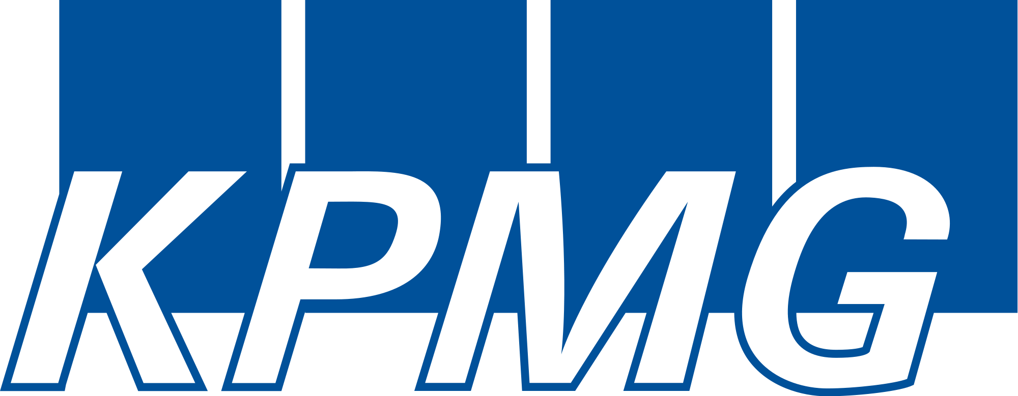 Kpmg careers download free clipart with a transparent.