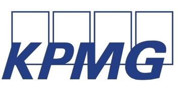 Manager, Corporate Tax Advisory job with KPMG Hong Kong.