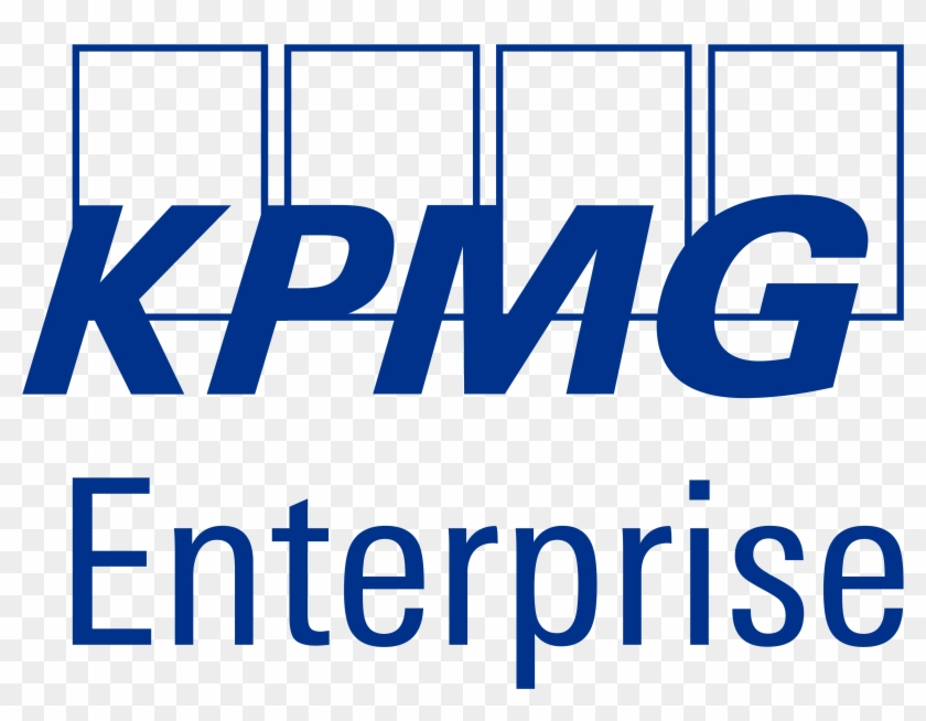 Kpmg Enterprise Blue Rgb 9252.