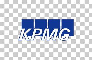 Kpmg Logo PNG Images, Kpmg Logo Clipart Free Download.