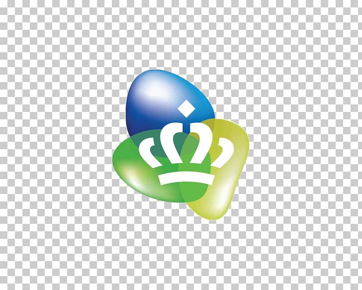 Logo Management KPN Telecommunication Company, Business PNG.
