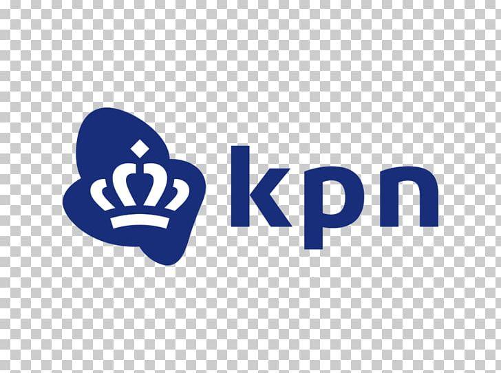 Logo Brand Product Design Font PNG, Clipart, Art, Blue.