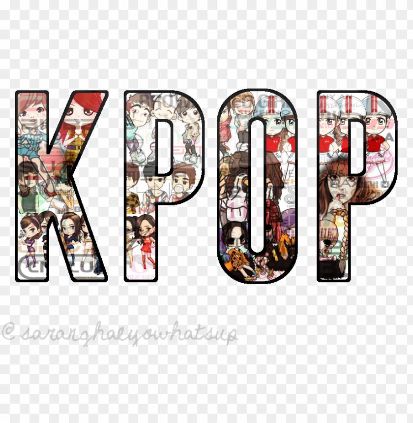 kpop logo hashtag images on tumblr, gramunion, tumblr.