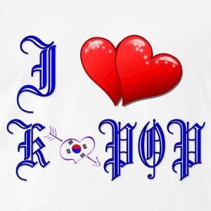 Bigbang Kpop Gifts.