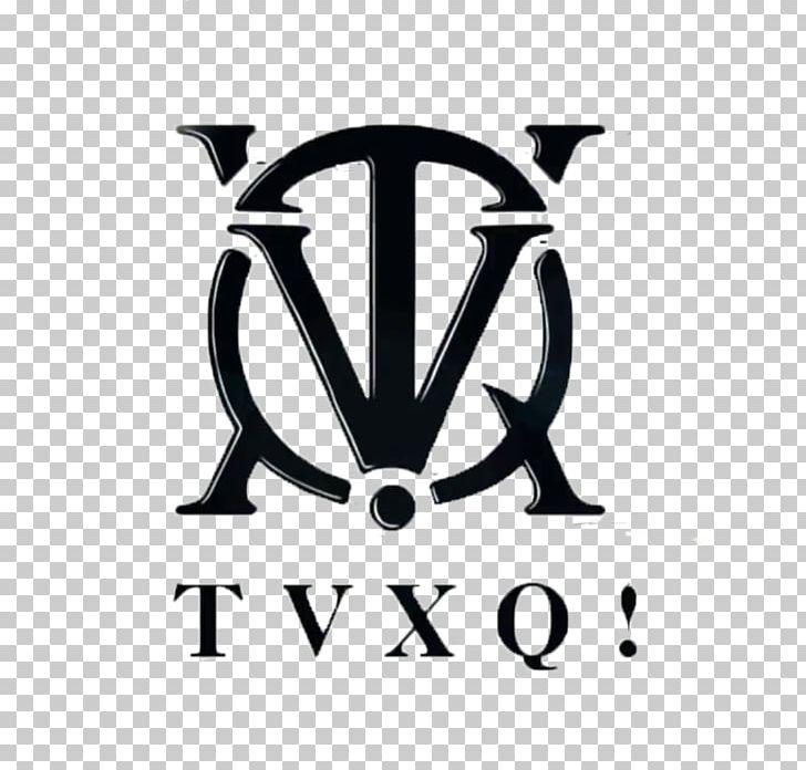 TVXQ K.