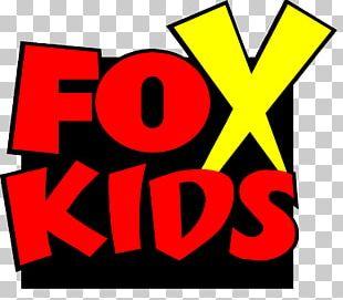 KPTM FOX Television Show KTTV PNG, Clipart, Animals, Brand.