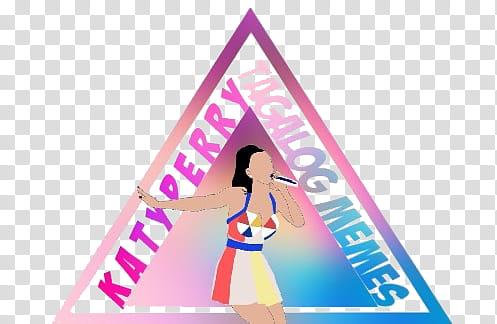 KPTM Logo transparent background PNG clipart.