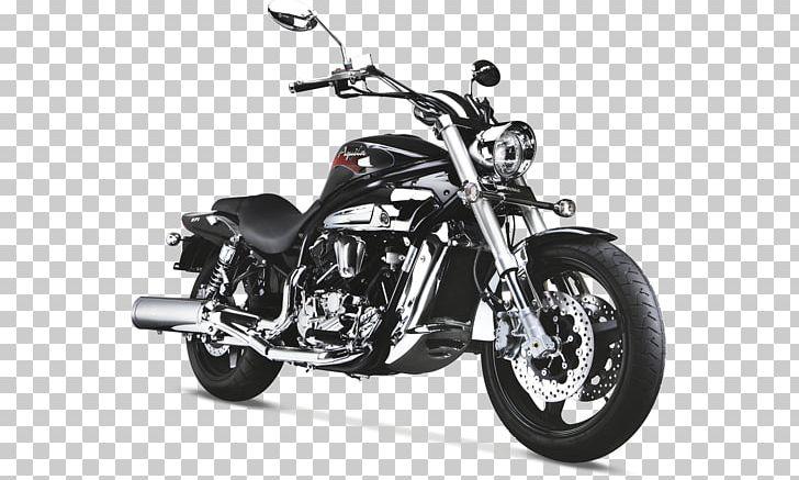 Hyosung GV650 Motorcycle KR Motors Hyosung GT250 Hyosung.