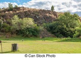 Kraal Stock Photo Images. 72 Kraal royalty free images and.