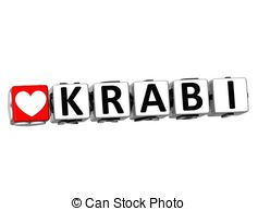 Krabi Illustrations and Clipart. 116 Krabi royalty free.