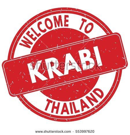 Krabi Stock Images, Royalty.