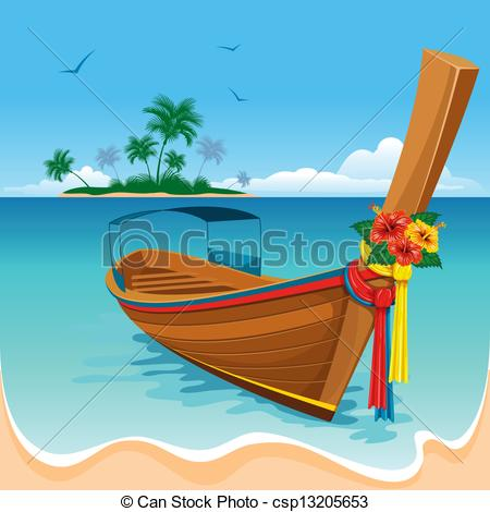 Phuket Clipart 20 Free Cliparts Download Images On