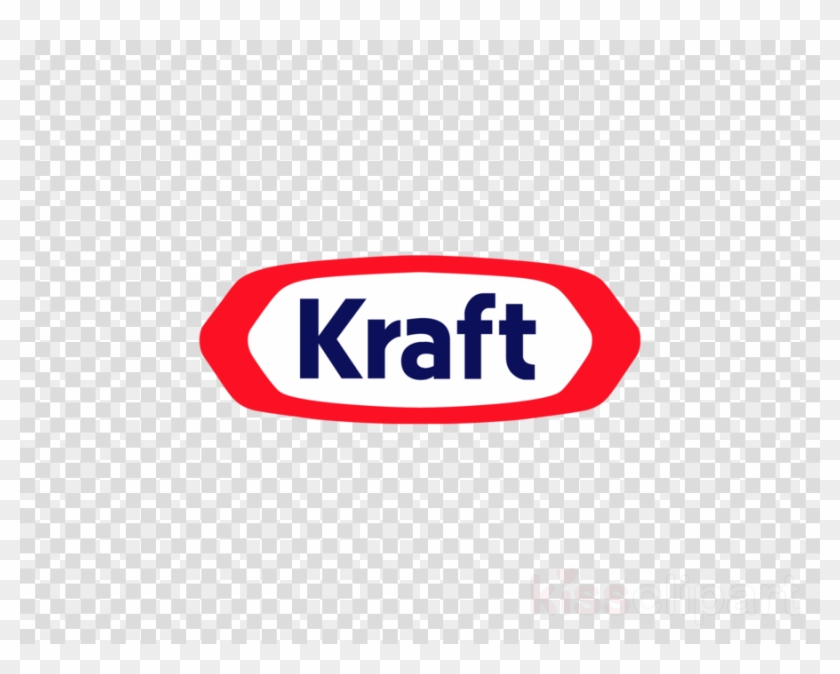Kraft Foods Clipart Kraft Mayo , Png Download.
