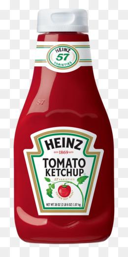 Kraft Heinz Company clipart.