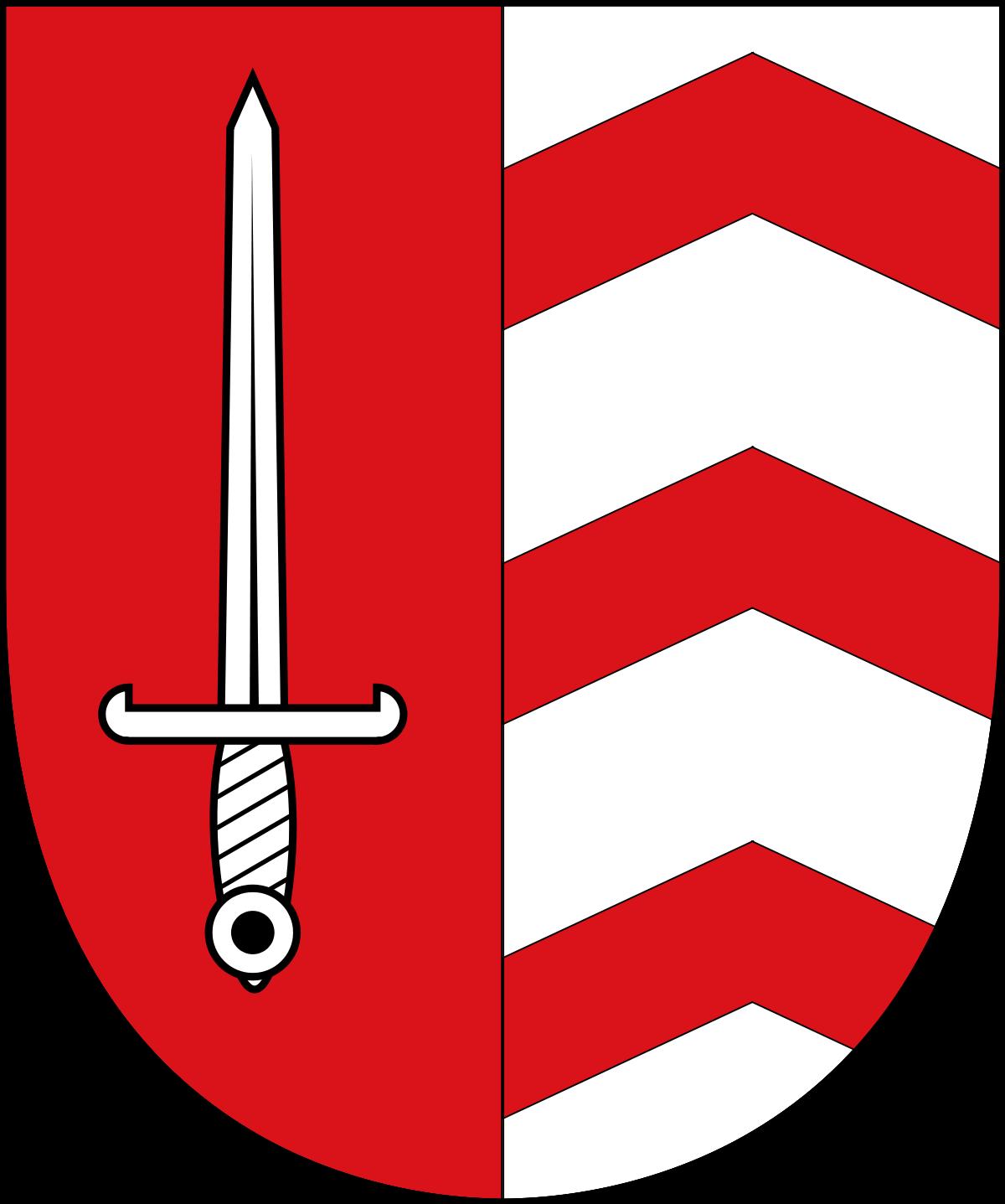 Amt Versmold.