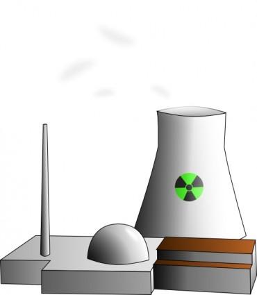 Reactor Clip Art Download.