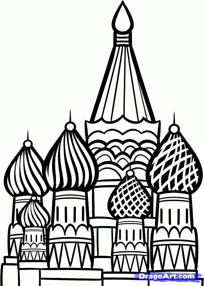 1000+ ideas about Moscow Kremlin on Pinterest.