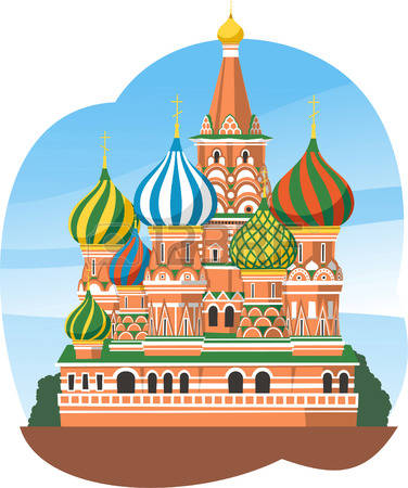 1,723 Kremlin Cliparts, Stock Vector And Royalty Free Kremlin.