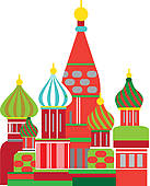 Kremlin Illustrations and Clipart. 224 kremlin royalty free.
