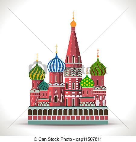 Moscow kremlin Vector Clip Art Illustrations. 699 Moscow kremlin.