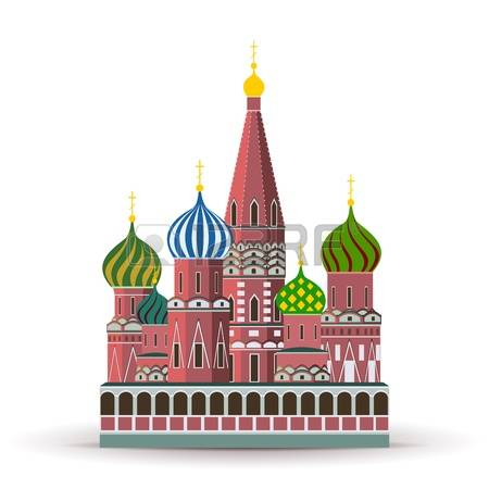 1,912 Kremlin Cliparts, Stock Vector And Royalty Free Kremlin.