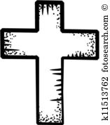 Holy cross Clipart Royalty Free. 5,044 holy cross clip art vector.