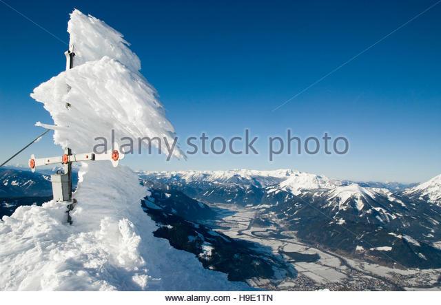 Mountain Ranges Stock Photos & Mountain Ranges Stock Images.