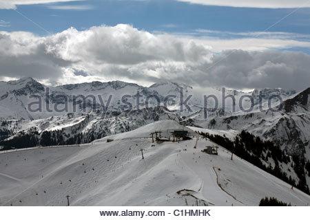 Salzburgerland Stock Photos & Salzburgerland Stock Images.