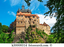 Kriebstein Stock Photo Images. 24 kriebstein royalty free images.