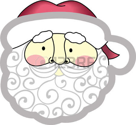 Kringle Stock Vector Illustration And Royalty Free Kringle Clipart.