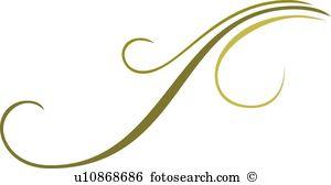 Kringel Clip Art EPS Bilder. 113.421 kringel Clip Art Vektor.