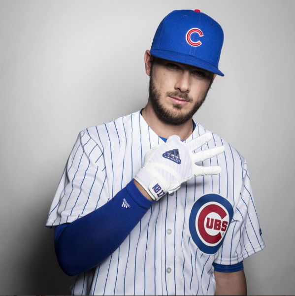 Kris Bryant Png (111+ images in Collection) Page 3.