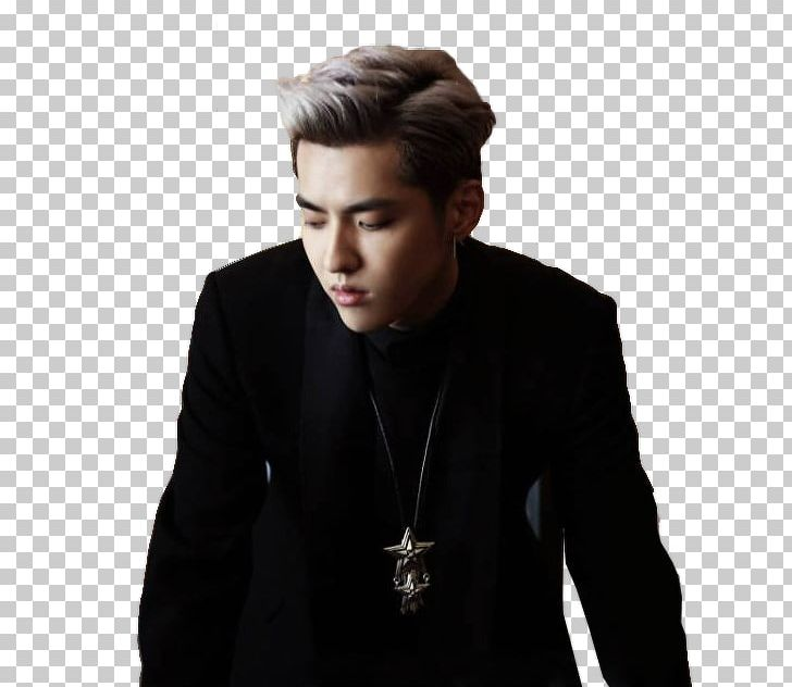 Kris Wu EXO The Rap Of China Rapper Hip Hop PNG, Clipart, Actor.