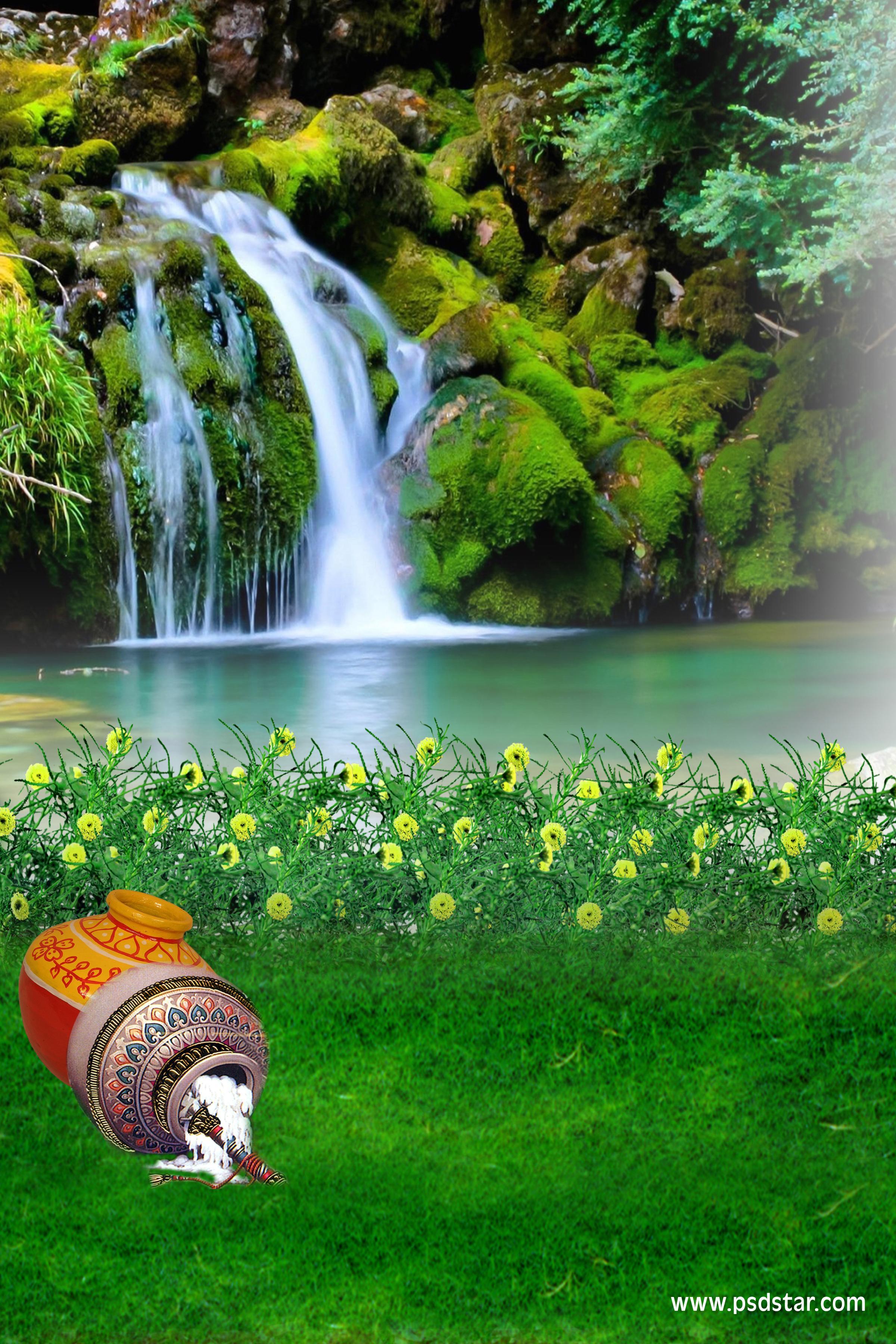 Download Krishna Background Png () png images.