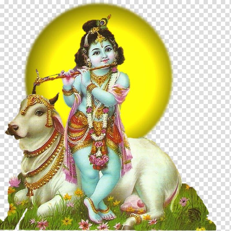 Lord Kirshna, Krishna Janmashtami Rama Vishu Vishnu, ganpati.