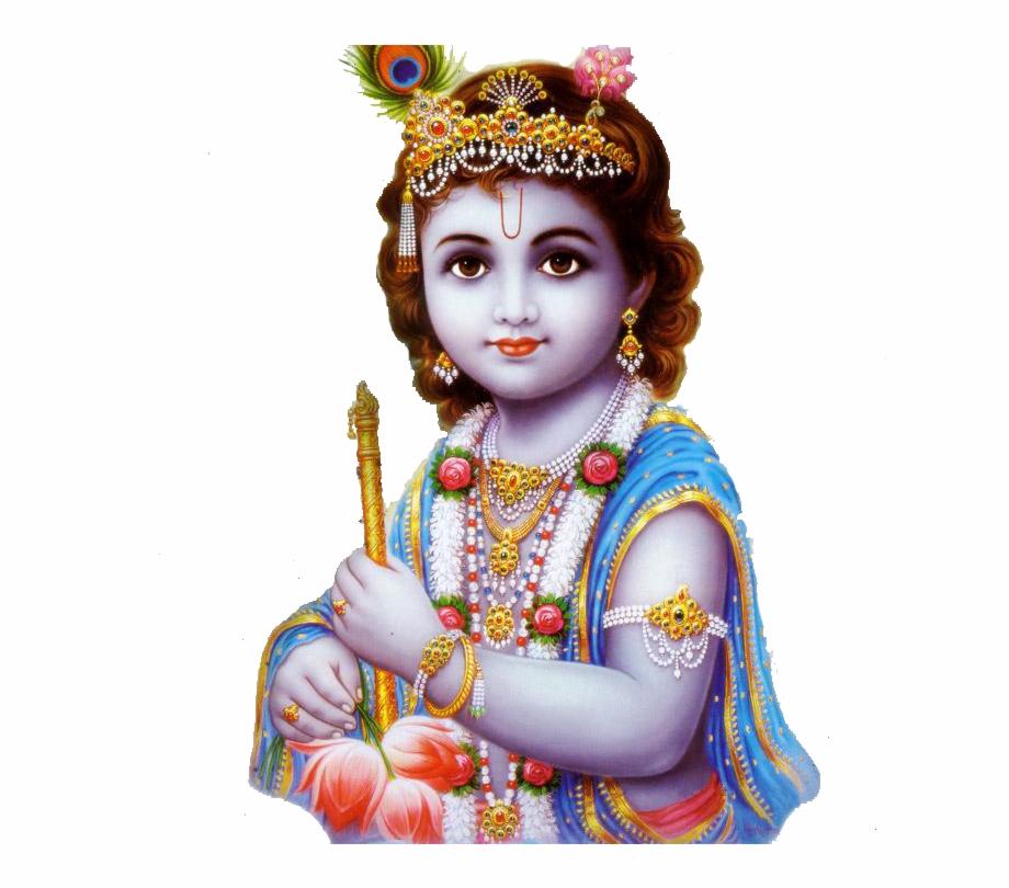 Krishna Mandhram.